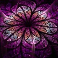 f art divine_by_lucid_light-d50li8q