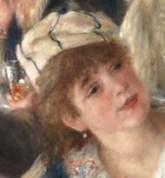 Ellen Andrée