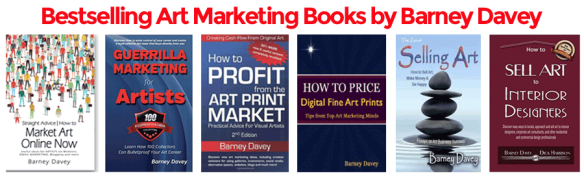 Bestselling-Books-by-Barney-Davey