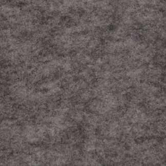 Фетр мягкий «Серый меланж» А4 (21х29,7 см)