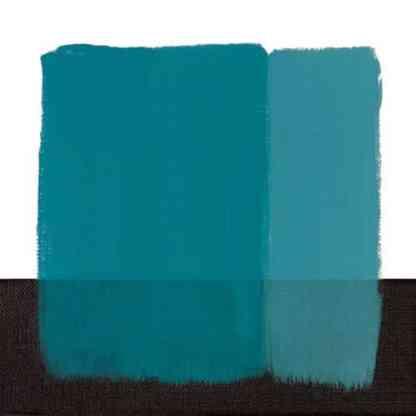 Масляная краска Classico 200 мл 414 небесно-синий Maimeri Италия
