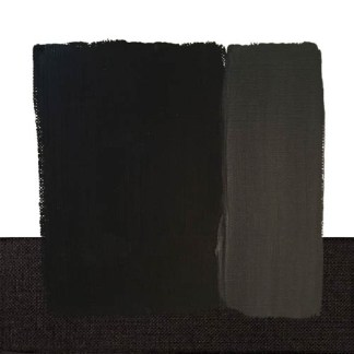 Масляная краска Classico 200 мл 490 земля Кассел Maimeri Италия