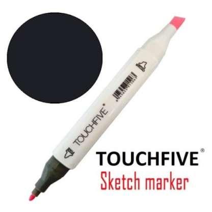 Маркер двусторонний CG9 Cool Grey 9 TouchFive