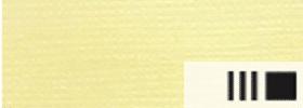 Акриловая краска 03 Неаполитанский желтый 100 мл Renesans Польша