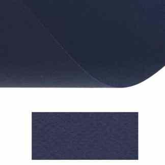 Бумага цветная для пастели Tiziano 39 indigo 70х100 см 160 г/м.кв. Fabriano Италия