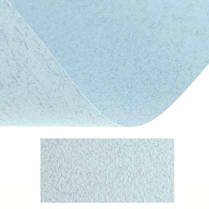 Бумага цветная для пастели Tiziano 15 marina 70х100 см 160 г/м.кв. Fabriano Италия