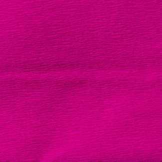 Бумага гофрированная 703068 Маджента 55% 26,4 г/м.кв. 50х200 см (Т)