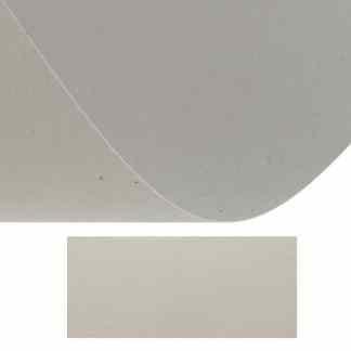 Бумага цветная для пастели Tiziano 26 perla 50х65 см 160 г/м.кв. Fabriano Италия