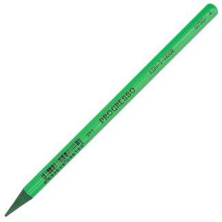 Карандаш цветной Progresso 004 Meadow green Koh-i-Noor