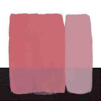 Акриловая краска Acrilico 200 мл 213 розовый прованс Maimeri Италия