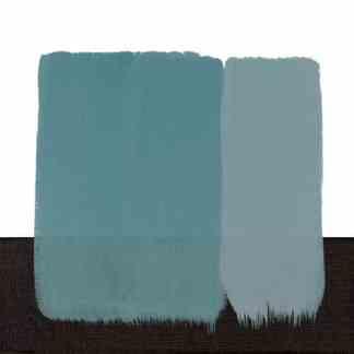 Масляная краска Classico 20 мл 405 синий королевский светлый Maimeri Италия