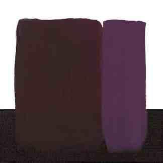 Масляная краска Classico 20 мл 463 фиолетово-синий стойкий Maimeri Италия