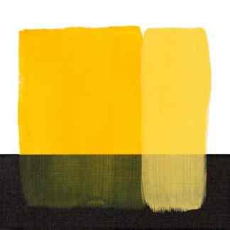Масляная краска Classico 200 мл 116 желтый основной Maimeri Италия
