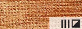 Акриловая краска 32 Металлик медь 100 мл Renesans Польша