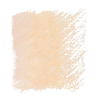 Пастель масляная Classico 075 желтый светлый яркий Maimeri Италия