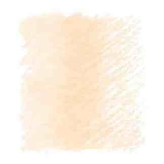 Пастель масляная Classico 106 неаполитанский желто-красный Maimeri Италия