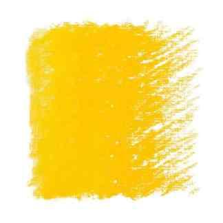 Пастель масляная Classico 116 желтый основной Maimeri Италия