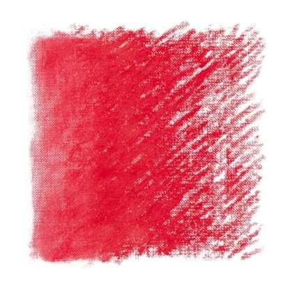 Пастель масляная Classico 256 красный пурпурный основной Maimeri Италия