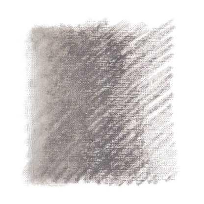 Пастель масляная Classico 516 серый темный Maimeri Италия