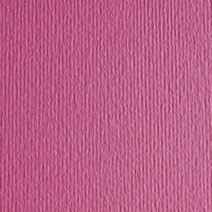 Картон цветной для пастели Elle Erre 23 fucsia А3 (29,7х42 см) 220 г/м.кв. Fabriano Италия