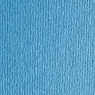 Картон цветной для пастели Elle Erre 20 cielo А4 (21х29,7 см) 220 г/м.кв. Fabriano Италия