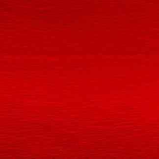 Бумага гофрированная 701536 Красная 110% 26,4 г/м.кв. 50х200 см (Т)