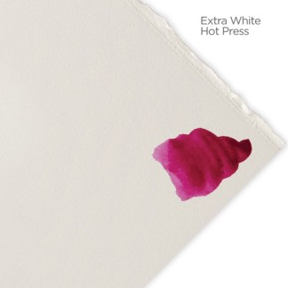 62910079 Бумага ручной работы Watercolour Artistico Extra White S 56х76 см 300 г/м.кв. Fabriano Италия