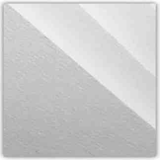 Бумага для акварели Рутения А1 (59,4х84,1 см) 200 г/м.кв.