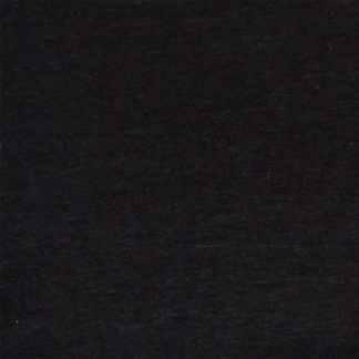 Фетр жесткий «Черный» А4 (21х29,7 см)