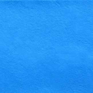 Фетр мягкий «Лазурный» А4 (21х29,7 см)