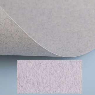 Бумага цветная для пастели Tiziano 27 lama 50х65 см 160 г/м.кв. Fabriano Италия