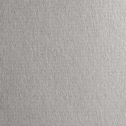 Бумага цветная для пастели Ingres 604 cenere 50х70 см 90 г/м.кв. Fabriano Италия