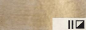 Акриловая краска 33 Металлик латунь 100 мл Renesans Польша