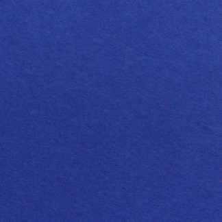 Фетр жесткий «Темно-синий» А4 (21х29,7 см)