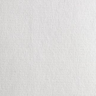 Бумага цветная для пастели Ingres 621 ghiaccio 50х70 см 90 г/м.кв. Fabriano Италия