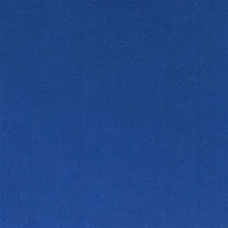 Фетр жесткий «Светло-синий» А4 (21х29,7 см)