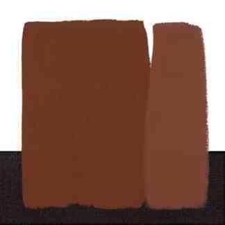 Акриловая краска Polycolor 140 мл 278 сиена жженая Maimeri Италия