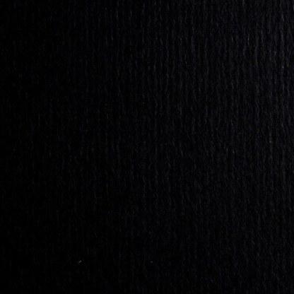 Картон цветной для пастели Murillo 918 nero 70х100 см 360 г/м.кв. Fabriano Италия