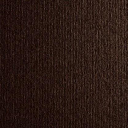 Картон цветной для пастели Murillo 925 testa di moro 70х100 см 360 г/м.кв. Fabriano Италия