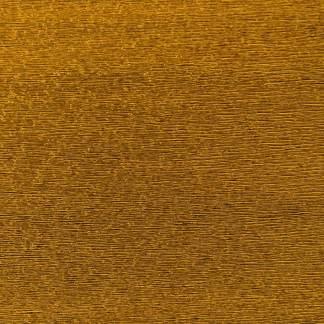 Бумага гофрированная 703015 Золото 20% 42 г/м кв. 50х200 см (Т)