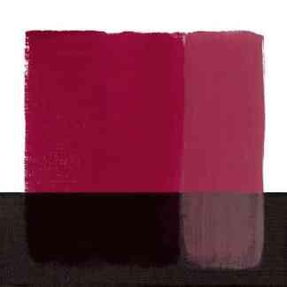 Масляная краска Classico 20 мл 256 красный пурпурный основной Maimeri Италия