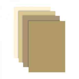 Бумага цветная для пастели Ingres 50х70 см 160 г/м.кв. Fabriano Италия