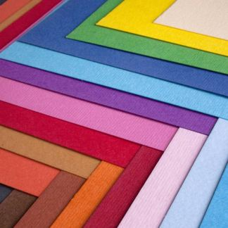 Картон цветной для пастели Elle Erre 70х100 Fabriano