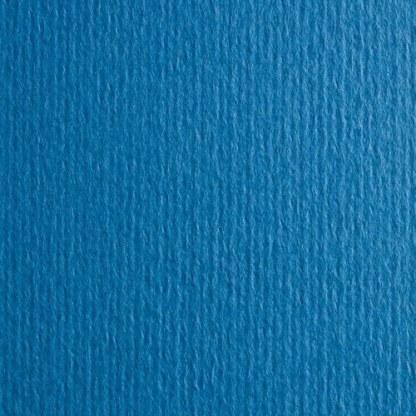 Картон цветной для пастели Murillo 828 azzurro mare 70х100 см 190 г/м.кв. Fabriano Италия