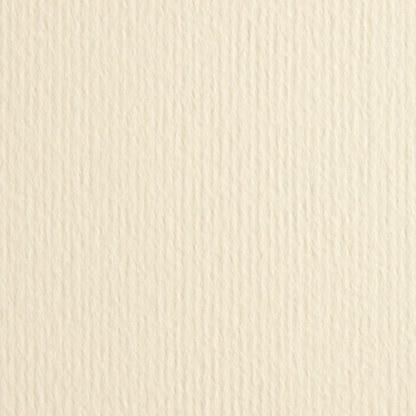 Картон цветной для пастели Murillo 801 avorio А4 (21х29,7 см) 190 г/м.кв. Fabriano Италия