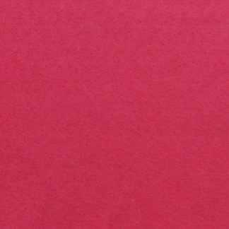 Фетр жесткий «Розовый» А4 (21х29,7 см)