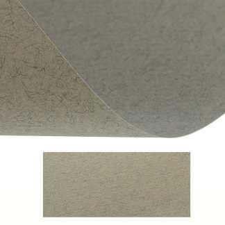 Бумага цветная для пастели Tiziano 28 china А4 (21х29,7 см) 160 г/м.кв. Fabriano Италия