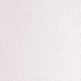 Картон дизайнерский Colore 20 bianco 50х70 см 200 г/м.кв. Fabriano Италия