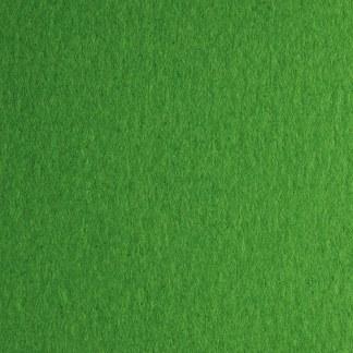 Картон дизайнерский Colore 31 verde 50х70 см 200 г/м.кв. Fabriano Италия