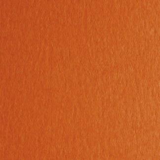 Картон дизайнерский Colore 46 aragosta 50х70 см 200 г/м.кв. Fabriano Италия